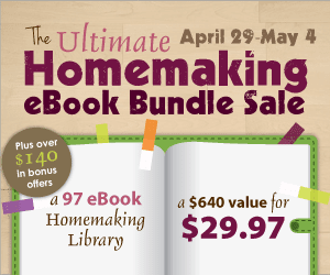 300x2501 e-book bundle
