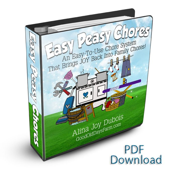 Easy_Peasy_Chores_Download-copy