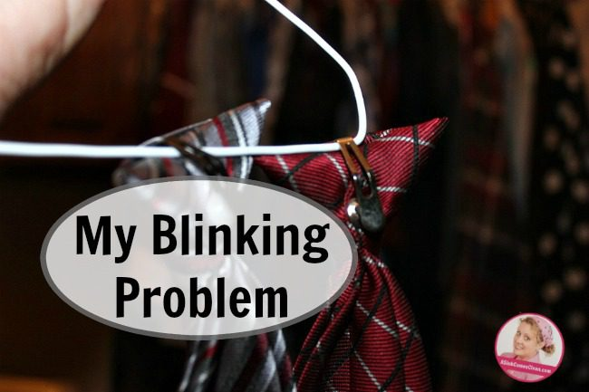 my-blinking-problem-itty-bitty-ties-at-aslobcomesclean-com_fb