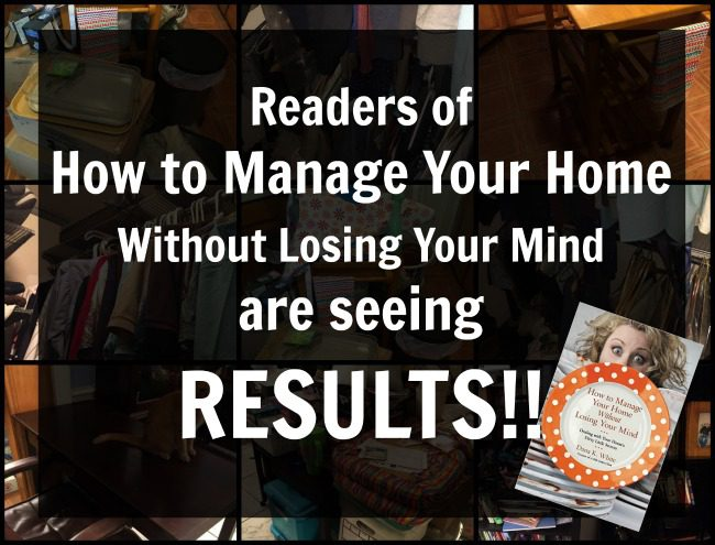 readers-of-how-to-manage-your-home-without-losing-your-mind-are-seeing-results-at-aslobcomesclean-fb-title