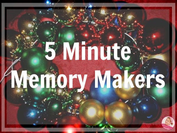 5-minute-memory-makers-at-aslobcomesclean-com-fb