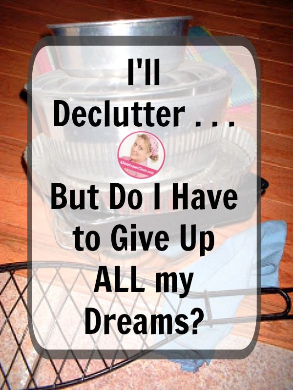 ill-declutter-but-do-i-have-to-give-up-all-my-dreams-at-aslobcomesclean-com
