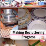 decluttering-progress-what-have-i-decluttered-at-aslobcomesclean.com