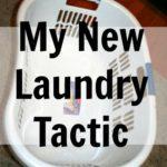my-new-laundry-tactic-at-aslobcomesclean-com-pin