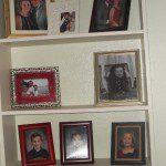 The Master Bedroom Saga: Putting Stuff Back (Part 8)