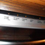 How to Make the Most of Your Dishwasher (And My Passionate Love Affair with my Maytag Dishwasher)