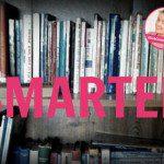 Smarter at ASlobComesClean.com