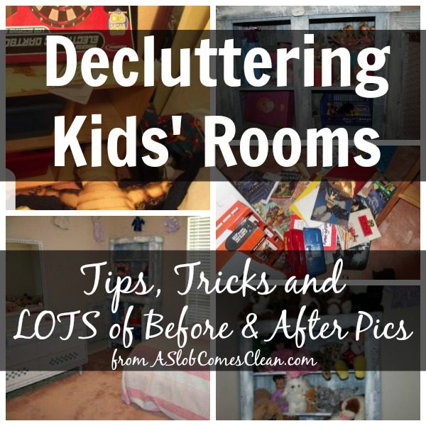 How-to-Declutter-a-Kids-Bedroom-at-ASlobComesClean.com_