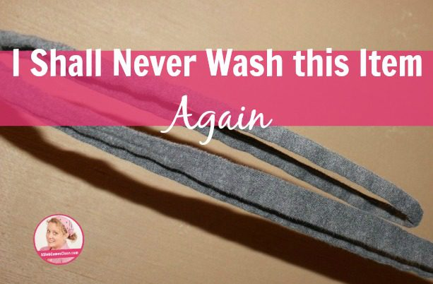I-Shall-Never-Wash-this-Item-Again title at-ASlobComesClean.com_