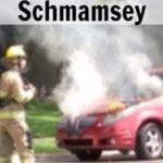 Schmave Schmamsey