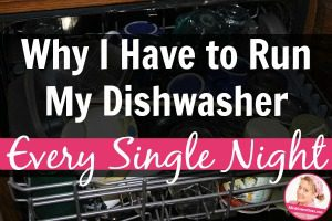 Why-I-Have-To-Run-My-Dishwasher-Every-Single-Night-at-ASlobComesClean.com sidebar