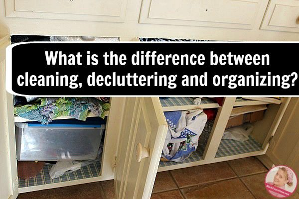 what-is-the-difference-between-cleaning-decluttering-and-organizing-at-aslobcomesclean-com-fb