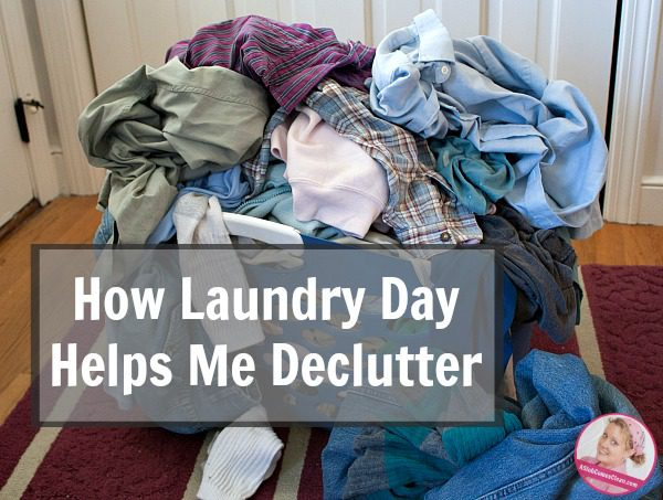how-laundry-day-helps-me-declutter-at-aslobcomesclean-com-fb