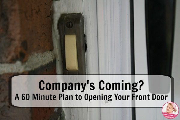 60-minute-plan-to-opening-your-front-door-at-aslobcomesclean-com-fb