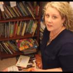 Decluttering a Kid's Room Video